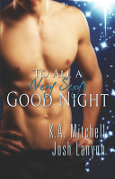 To All a  Very Sexy  Good Night PDF