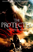 The Protected Book PDF