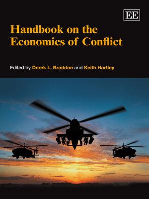 Handbook on the Economics of Conflict PDF