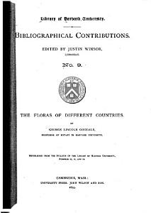 Bibliographical Contributions PDF