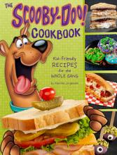 The Scooby Doo Cookbook PDF