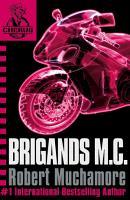 Brigands M C  PDF