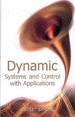 Dynamic Systems And Control With Applications PDF