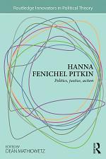 Hanna Fenichel Pitkin