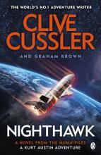 Nighthawk PDF