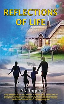 Reflections of Life PDF
