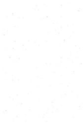 Rose des bois, vaudeville en un acte par M. Jaime fils, musique nouvelle de M. G. Nargest, représenté, pour la première fois á Paris, sur le théâtre des Variétés, le 20 octobre 1855