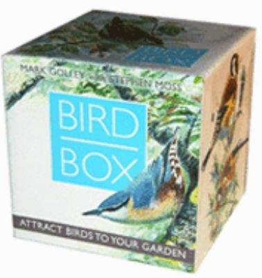 Download Bird Box Book