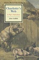 Charlotte S Web Book PDF