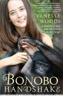 Bonobo Handshake PDF