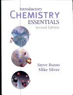 Essentials of Introductory Chemistry PDF