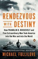 Rendezvous with Destiny PDF