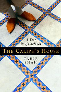 The Caliph s House Book