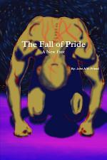 The Fall of Pride: A New Fate