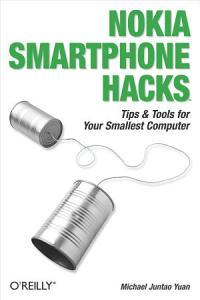 Nokia Smartphone Hacks PDF