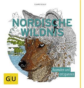 Nordische Wildnis PDF