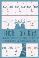 Emdr Toolbox PDF
