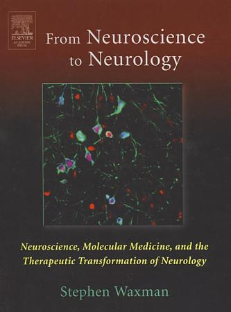 From Neuroscience to Neurology PDF