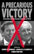A Precarious Victory PDF
