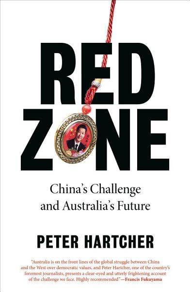 Download Red Zone Book