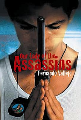 Our Lady of the Assassins PDF