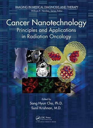 Cancer Nanotechnology PDF