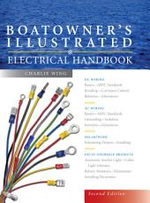 Boatowner's Illustrated Electrical Handbook: Edition 2