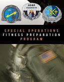 Special Operations Fitness Preparation Program