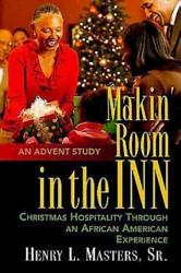Makin Room In The Inn Book PDF