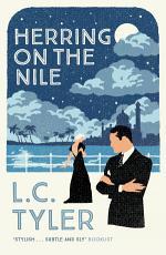Herring on the Nile PDF