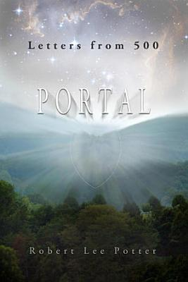 Letters from 500   Portal