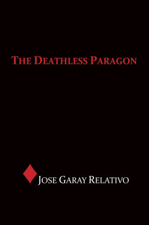 The Deathless Paragon