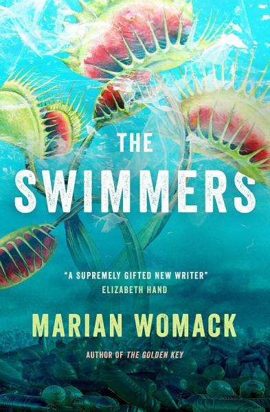 Download The Swimmers Book