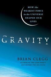 Gravity Book PDF
