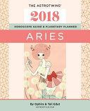 Aries 2018 PDF