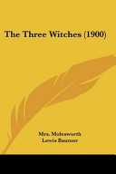 The Three Witches (1900)