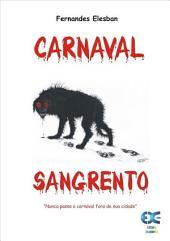 Carnaval Sangrento