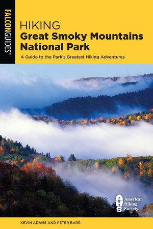 Hiking Great Smoky Mountains National Park PDF