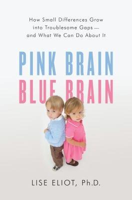 Download Pink Brain  Blue Brain Book