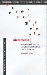 Metamedia