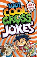 1001 Cool Gross Jokes PDF