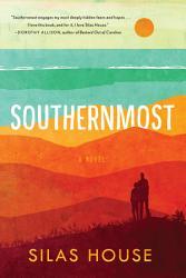 Southernmost Book PDF