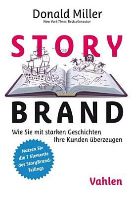 StoryBrand PDF
