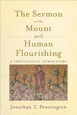 The Sermon on the Mount and Human Flourishing