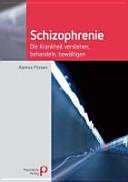 Schizophrenie PDF