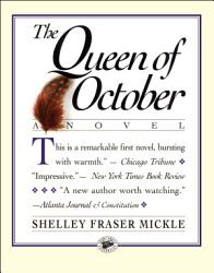The Queen Of October Book PDF