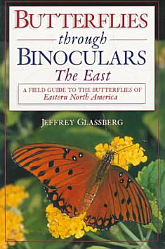 Butterflies Through Binoculars PDF