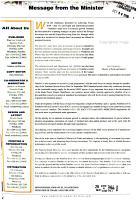 Namibia Trade Directory PDF