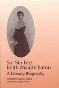 Sui Sin Far Edith Maude Eaton PDF