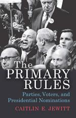 The Primary Rules